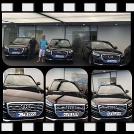 Audi6malQuadratklein