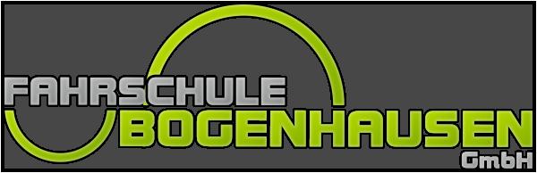 Logo Bestattungen Stangl GmbH